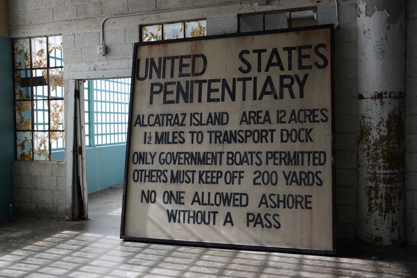12-Acre-Island-Prison