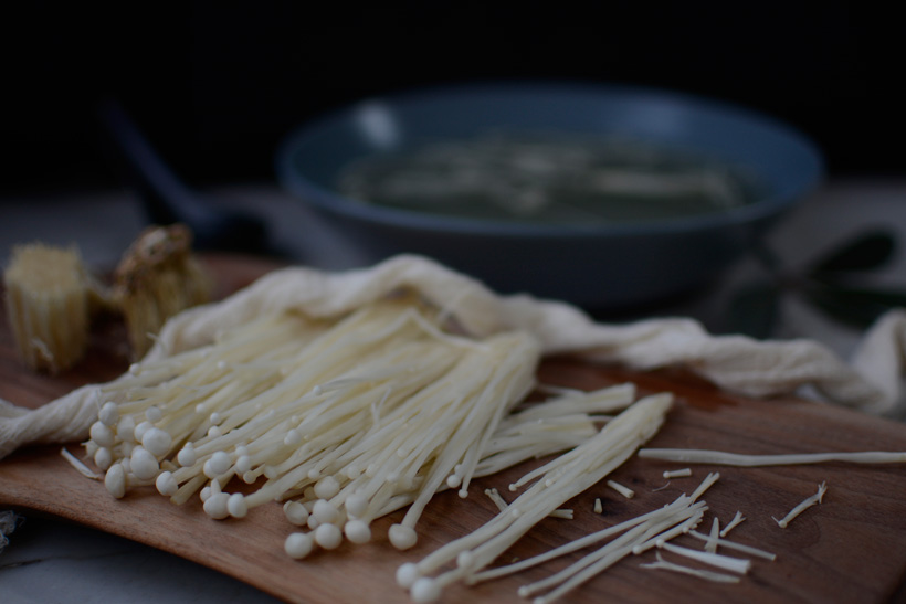 Fish-Stock-&-Enoki-Head-On
